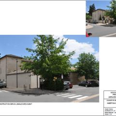 Centre Paroissial St Augustin_02