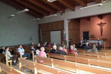 1ère conférence de Carême 23.3 (3)