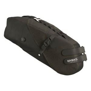 Brooks Scape seatpost bag