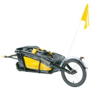 Topeak Journey fietskar
