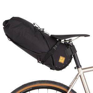 Restrap Saddle bag large