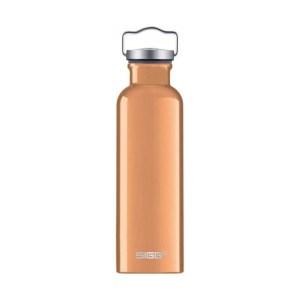 Sigg Original Copper 0,75L
