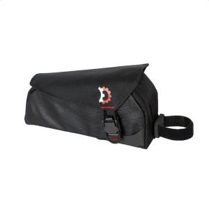 Revelate Designs Mag-Tank bolt-on 1 liter zwart