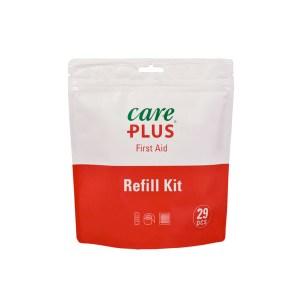 Care Plus First Aid refill kit 29pcs