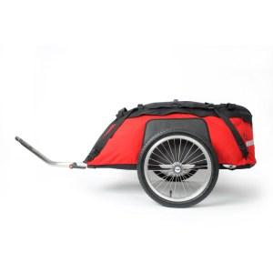 Radical Design Cyclone IV trekking fietskar