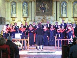 2016-Concert-Madrigal-du-Perche