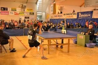 Championnat_France_Tennis_de_Table_03