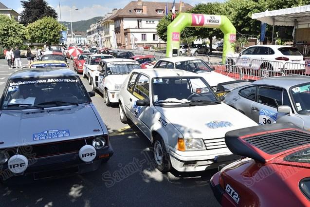Départ_Vosges_Classic_Rallye_01