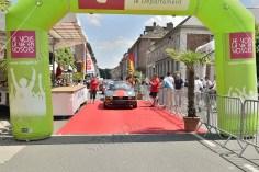 Départ_Vosges_Classic_Rallye_14