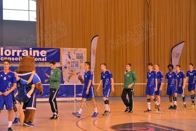 France_Allemagne_Handball_03