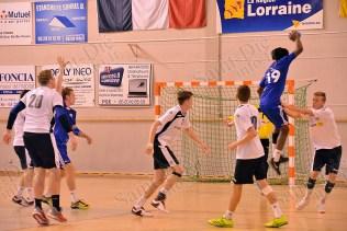 France_Allemagne_Handball_11