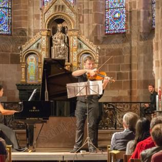Quatuor_Piano_Eglise_Notre_Dame_05