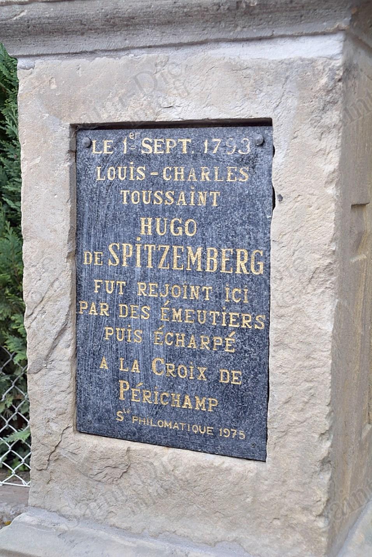 Stèle_Hugo_de_Spitzemberg_01