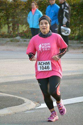 Pink_Run_07