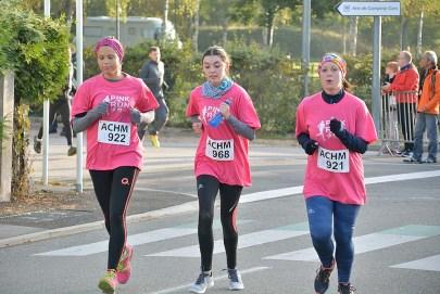 Pink_Run_09