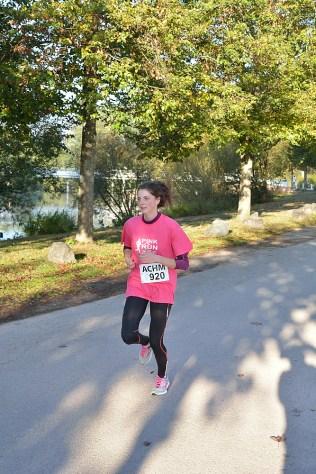 Pink_Run_12