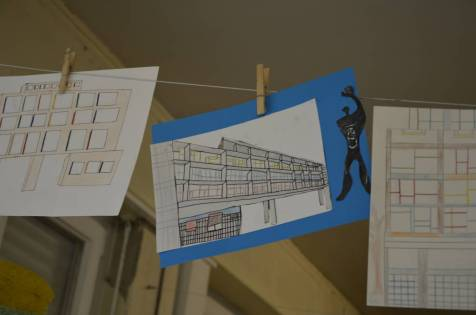 Concours_Fondation_Le_Corbusier_09