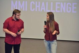 Challenge_MMI_IUT_02