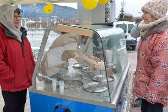 Soupe_Solidaires_Kemberg_01