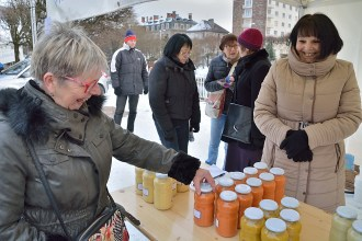 Soupe_Solidaires_Kemberg_02