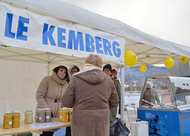 Soupe_Solidaires_Kemberg_04