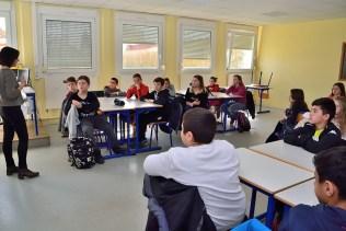 Journée_Sécurité_Routière_Collège_Souhait_15