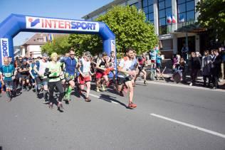 14ème_Trail_des_Roches_05