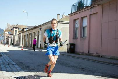 14ème_Trail_des_Roches_14