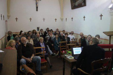 Conférence_Philosophique_Chapelle_Saint-Roch_02