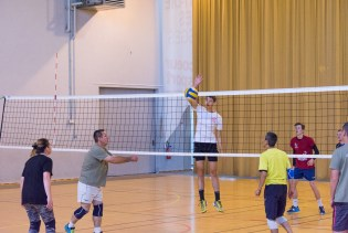 Green_Volley_2017_02