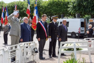 Journée_Nationale_Hommage_Morts_Indochine_05