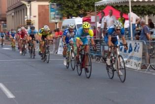 Grand_Prix_Cycliste_Robert-Bernard_03