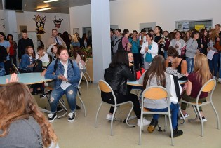 Journée_Intégration_Lycée_JBJ (6)
