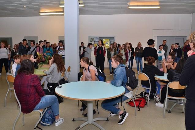 Journée_Intégration_Lycée_JBJ