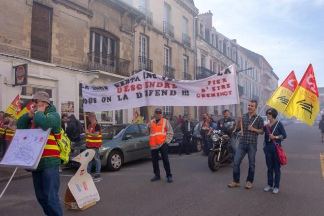 !Manifestation_Visite_Emmanuel_Macron (14)