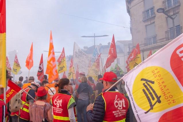 !Manifestation_Visite_Emmanuel_Macron (16)