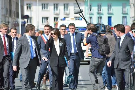 Visite_Emmanuel_Macron_SDDV (10)