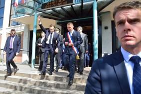 Visite_Emmanuel_Macron_SDDV (13)