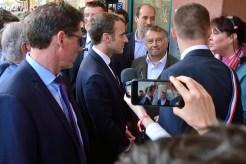 Visite_Emmanuel_Macron_SDDV (28)