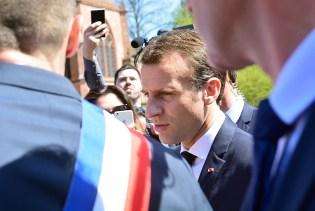 Visite_Emmanuel_Macron_SDDV (37)
