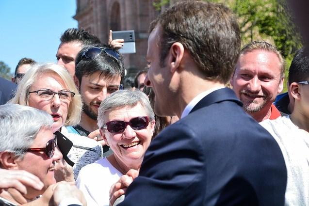 Visite_Emmanuel_Macron_SDDV (39)