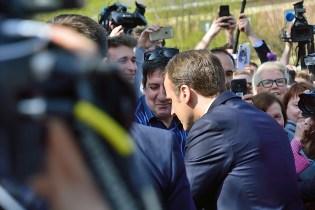 Visite_Emmanuel_Macron_SDDV (4)