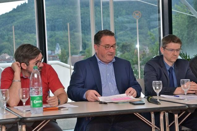 AG_Comité_Départemental_Ski_Vosges_2018 (2)