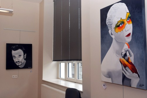 Exposition_Atelier_Willy_EHPAD_Saint-Déodat (2)