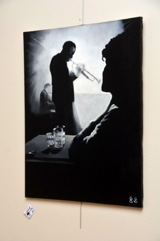 Exposition_Atelier_Willy_EHPAD_Saint-Déodat (4)
