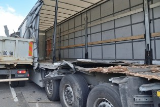 Accident_Poids-Lourds_RN59 (10)