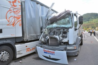 Accident_Poids-Lourds_RN59 (5)