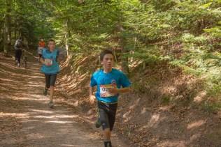 Trail_Académique_UNSS (1)