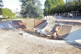 Travaux_Skate-Park_SDDV (3)