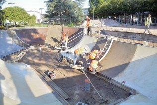 Travaux_Skate-Park_SDDV (4)
